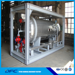 air cooled heat exchanger steel shell tube heat exchanger