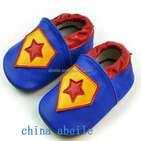 boys beach cozy dress crib fashion casual hard sole packing boxes charms gold baby shoe