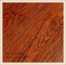 Class 31ac3 floor laminate wood flooring China Hs code