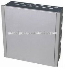 OEM Electrical Box | Solar Battery Cabinet in Hangzhou