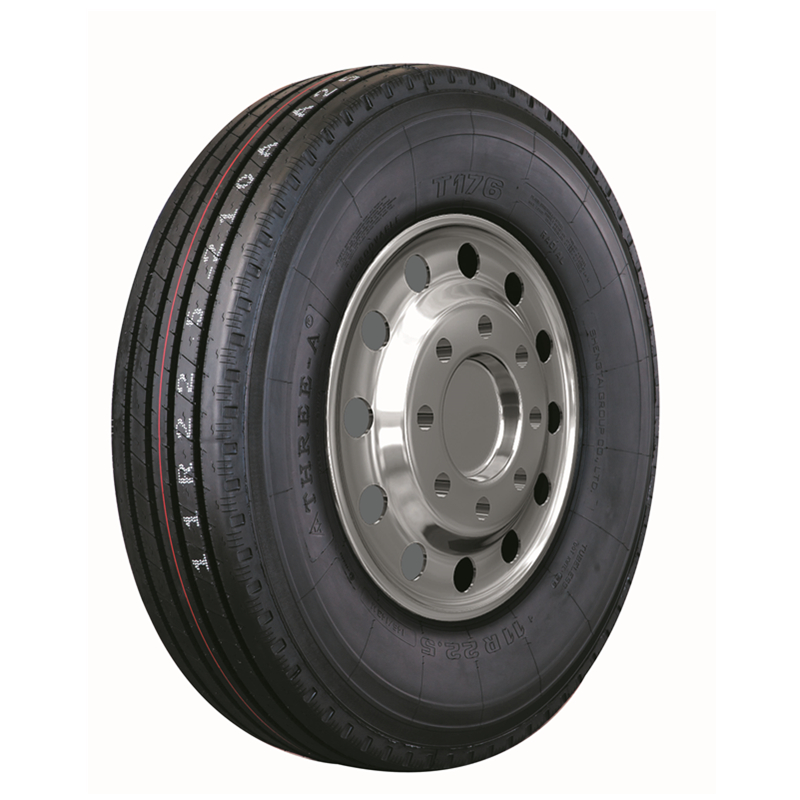 Best Price Truck <strong>Tire</strong> 295/80/22.5 Suppliers From Shandong