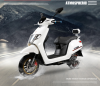 New model powerful adults lithium 800w cheap electric motorcycle for sale