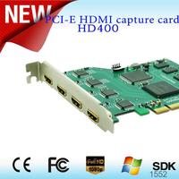 kodicom 8800 8ch 200/240fps dvr card, kmc video capture card, kodicom 4400 8800