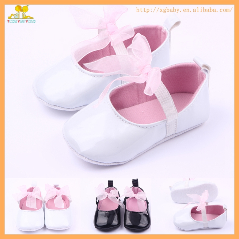 Wholesale newborn lace fabric baby girl shoes buy for Wholesale baby fabric