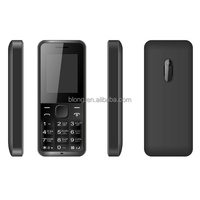 2014 hot sale 4 sim card mobile phone bar design wholesale mobile phone