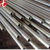 High Quality Cheap Price AISI347 Stainless