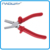 0.25-2.5mm2 GERMANY STYLE SMALL CRIMPING PLIER