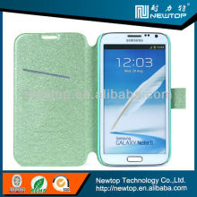 Chinese supplier manufacture mobile phone covers suitable for lenovo a600e