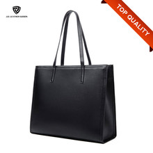 No Brand Real Leather Handbag/Ladies Bags Images for Pu Leather Handbags