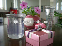 basic colloidal silica/ludox for ceramic products