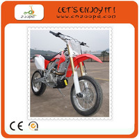 New Air Cool Chinese Chopper Motorcycle dirt bike 250CC