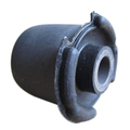 RBX500443 control arm bushing for Discovery 3/4 Range-Rover Sport 05-09/10-13