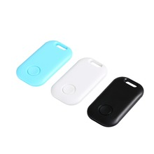 AWM308 Anti-lost alarm key finder personal bluetooth remote shutter camera shutter