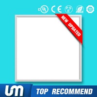 Click to get big surprise 40w slim square panel led ip65 waterproof home lighting 60x60 cm
