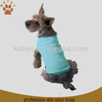 dog plain t-shirts