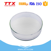 FDA China factory concentrate poultry feed phytase supplemen