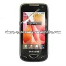 New Cell Phone Accessories,Screen Protector for Samsung B7722, for i9300 i9220 i9100