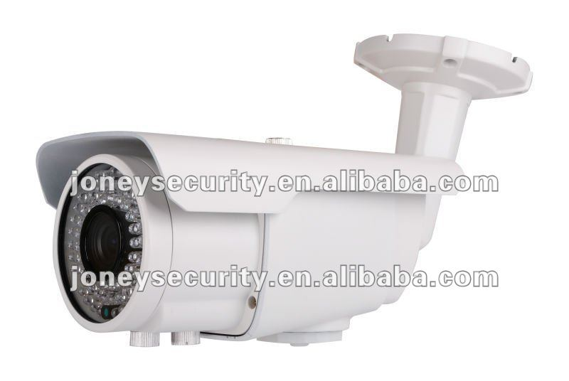 CCTV High frame rate camera 2 Megapixels