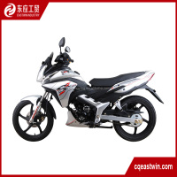 Factory Price chinese 200cc motorcycle chopper for cheap sale