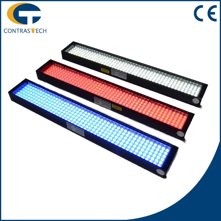 LT2-HL29030IR940 High Cost Proformance 290x30mm 24 Volt IR 940nm Infrared LED Strip Light