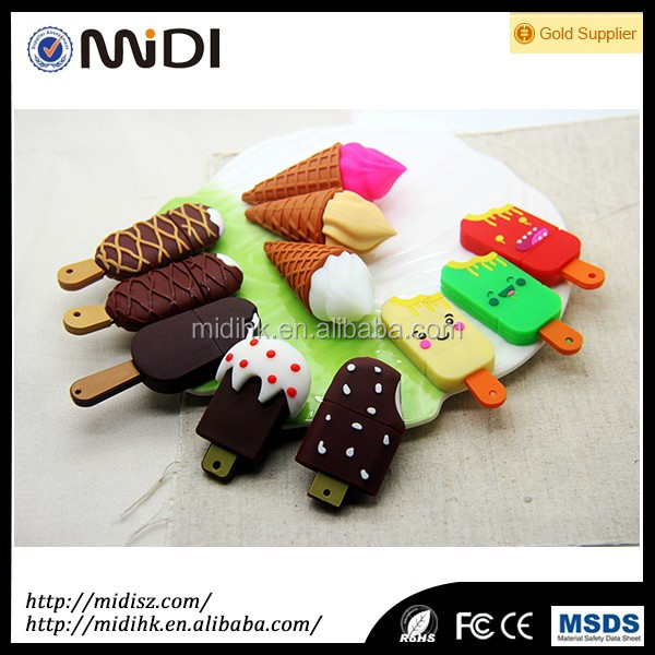 gadgets Custom usb flash drive 4gb