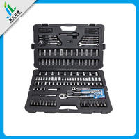 wholesale china manufacturer custom made electrical master hand tool box