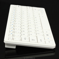 Hot !!Manufacture Supply Cheap Wireless Keyboard And Mouse