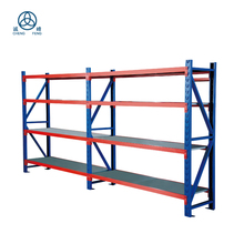 Sale 5 <strong>shelf</strong> material metal storage rack