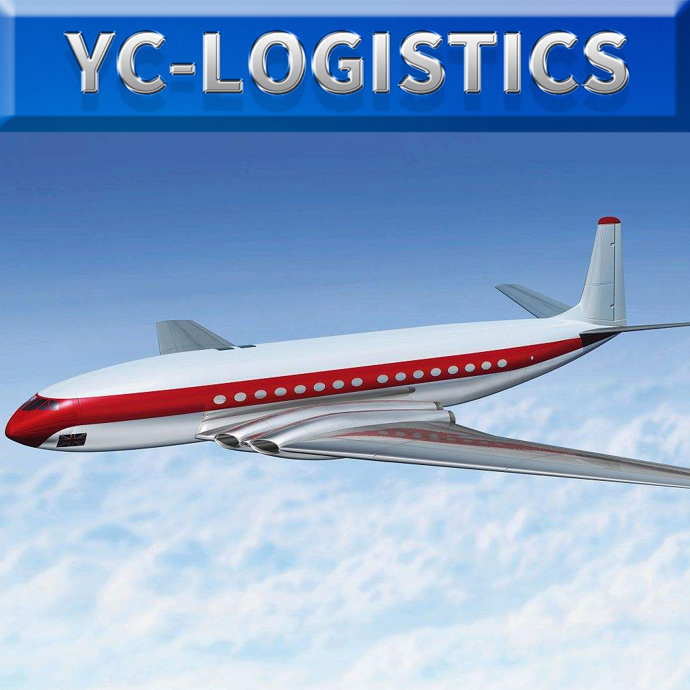<strong>freight</strong> forwarder air ship from china to canada germany