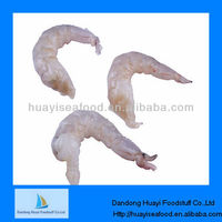 frozen vannmei shrimp scientific name of shrimp