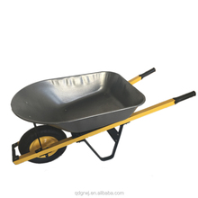 agricultural equipment function low wheelbarrow price