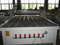 High Quality Woodworking Engraving Cutting CNC Router Machine 2030/2040/2050/2060/ CNC router 2030 machine