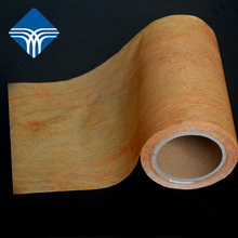 polyester staple color printing surface felt