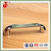Top Quality Green Crystal Cabinet Handles