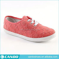 stylish design new sand walking shoes for women