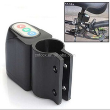 Bike Security Alarm Sound Cycling Lock / Bicycle alarm / Bicycle locks