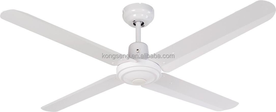 48 aluminum blades ceiling fan buy aluminum blades ceiling fan ceiling fan remote aluminum. Black Bedroom Furniture Sets. Home Design Ideas