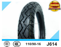 Motorcycle tyre chinese manufacturers,wholesale tires free shipping,best selling tyre product in nigeria