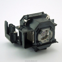 Replacement Projector Lamp with Housing EMP-62 / EMP-62C / EMP-63 / EMP-76C / EMP-82 / EMP-X3