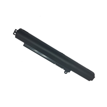 Factory Supplier replacement 11.1v 2200mAh Laptop battery for VivoBook X102BA Series