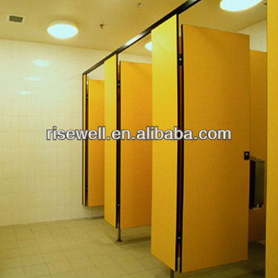 cheap soundproof office furniture wall partition