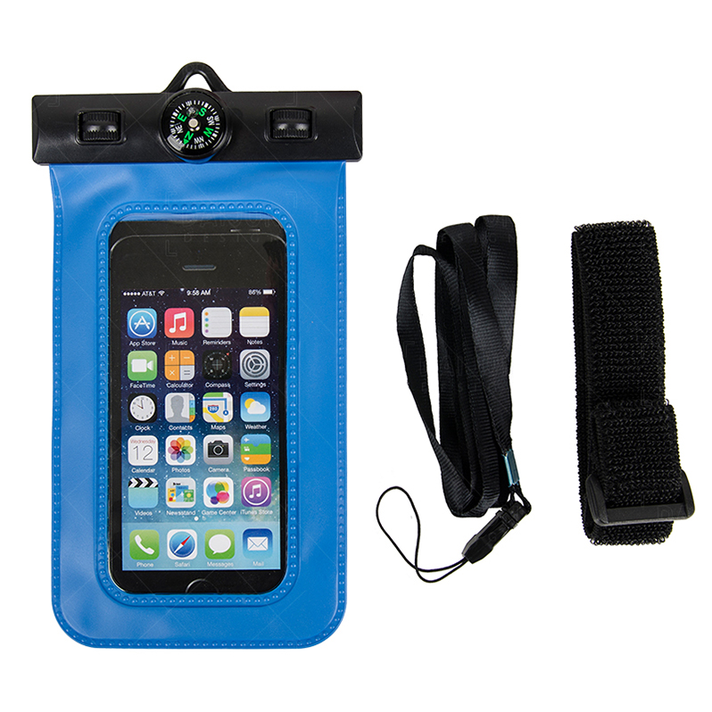 High Quality Universal Water Proof PVC Mobile <strong>Phone</strong> Cases Waterproof Bag1Pouch ,WaterProof <strong>Cell</strong> <strong>Phone</strong> Bag