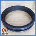 Agriculture machine replacement machinery seal 1456034 floating oil seal