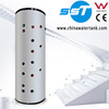 /product-detail/new-water-mark-stainless-tank-water-heater-1453955362.html