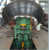 W11S 200*3000 Stainless Steel Sheet Bending Machine Pipe Plate Rolling Machine For Sheet Metal
