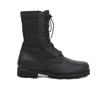 Wholesale Cheap military combat boots men winter boots - Alibaba.com