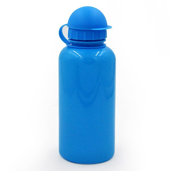promotional plastic drinkware small plastic sport bottle, drinking cups for elderly