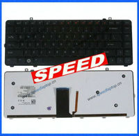 Replacement For Dell Studio 1555 1557 1558 Backlit Keyboard C569K