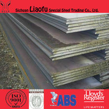 SAE 8620 Alloy Structural Steel Plate