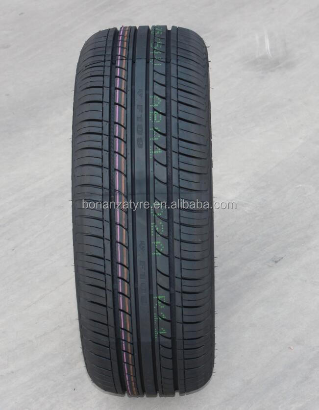 185/65R14 China famous brand cheap radial passenger car tyre